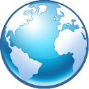 Domain-Registrierung und Hosting